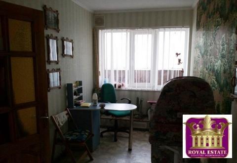 Продажа офиса, Симферополь, Ул. Киевская - Фото 4