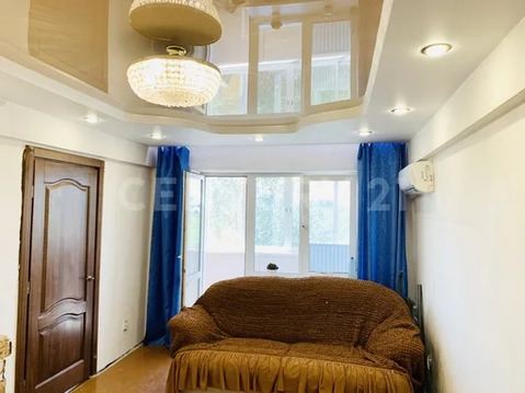 Объявление №65191356: Продаю 3 комн. квартиру. Ангарск, 179 кв-л, 10,