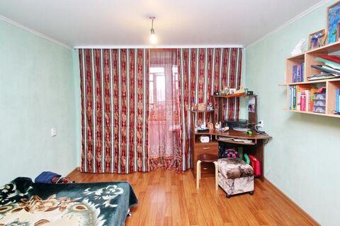 4-комнатная квартира на Сельмаше 78 кв.м. - Фото 2