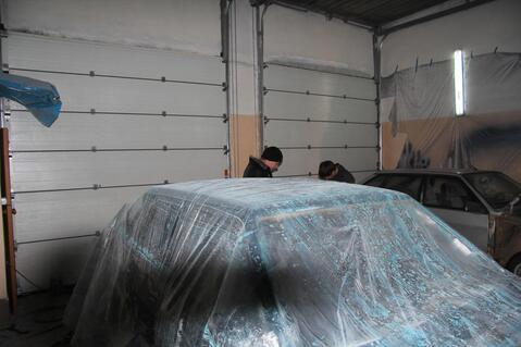 Продажа склада, Липецк, 10 микрорайон - Фото 4