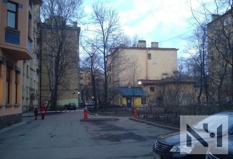 Продается офисное помещение на Петроградской - Фото 5