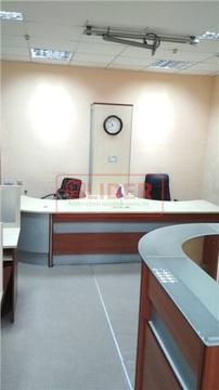 Меблированный Евро-Офис в Центре (Без Комисии) - Фото 1