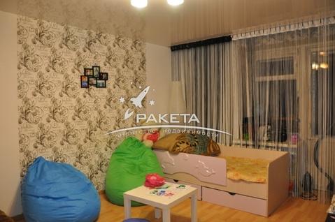 Продажа квартиры, Ижевск, Ул. Тимирязева - Фото 1