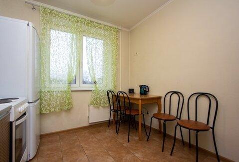 Сдам однокомнатную квартиру - Фото 1