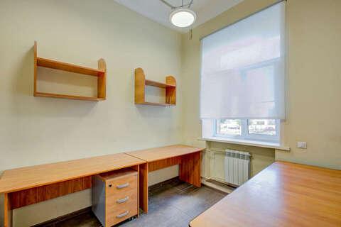 Продажа офиса, Воронеж, Ул. Героев Стратосферы - Фото 5