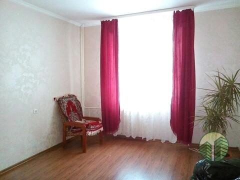 2-к квартира ул. Большая в хорошем состоянии - Фото 4