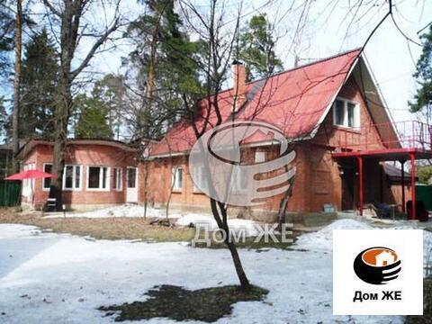 Аренда дома, Троицкое, Клинский район - Фото 3