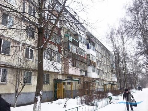 3-комнатная, Конаково, Энергетиков 33 - Фото 1