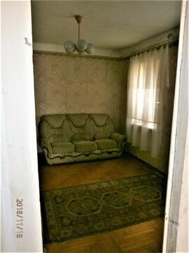 Сдам 2-х ком дом ул 50 Лет влксм - Фото 5