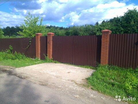Продается прекрасный дом в черте города Щелково - Фото 4