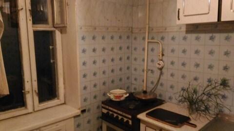Снять 3 квартира воронеж | ул. шишкова 37157 - Фото 1