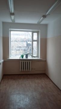 Коммерческая недвижимость, Монтерская, д.3 к.97 - Фото 3