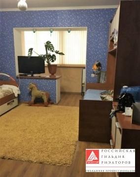 Квартира, ул. Медиков, д.3 к.1 - Фото 4