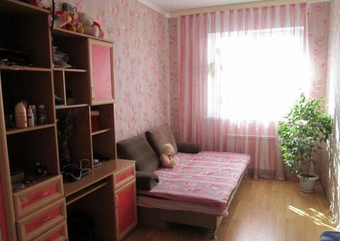 Продажа дома, Белгород, Ул. Орлова - Фото 5
