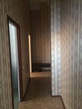 Сдам 3х комнатную квартиру. - Фото 1