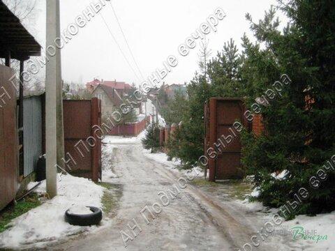 Ленинградское ш. 17 км от МКАД, Поярково, Дом 220 кв. м - Фото 3