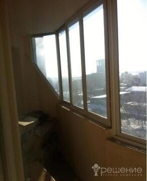 Продается квартира 64 кв.м, г. Хабаровск, ул. Шеронова - Фото 4