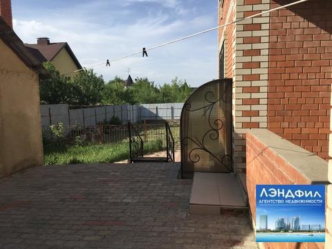 2 этажный коттедж, Камчатская - Фото 3