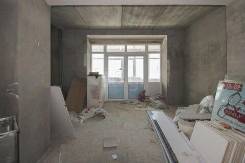Сдам нежилое помещение - Фото 5