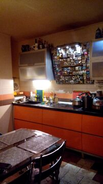 Обмен квартиры на коттедж, дом в Подмосковье - Фото 2