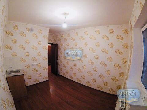 Продам 1 ком кв 37 кв.м. ул.Баранова д 12а на 16 этаже эт - Фото 1