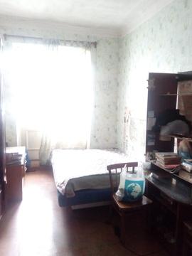 Комната в центре 15 кв.м - Фото 3