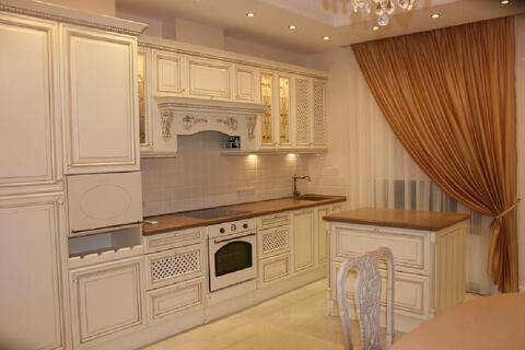 Продажа квартиры, Bruinieku iela - Фото 2