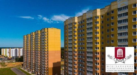Продажа 2-комн. квартиры в новостройке, 61.6 м2, этаж 9 из 17