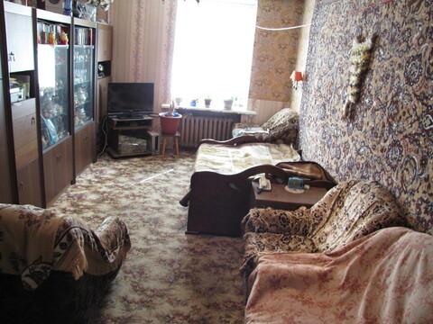 Продам уютную 3-х комнатную квартиру не далеко от метро Войковская - Фото 4
