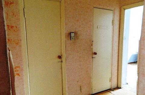 Трехкомнатная квартира в 6 микрорайон - Фото 4