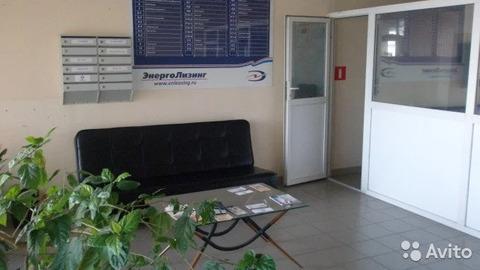 Офисное помещение, 18 м с мебелью - Фото 2