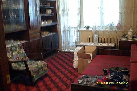 Сдам в аренду двухкомнатную квартиру в районе Авангарда - Фото 4
