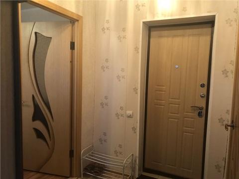 Квартира по адресу салавата 9 - Фото 1