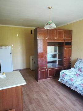 Продажа комнаты, Обнинск, Калужская область - Фото 1