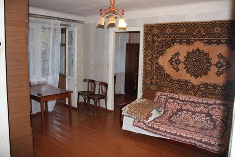 2-комнатная квартира пр-т Ленина д. 46 - Фото 5