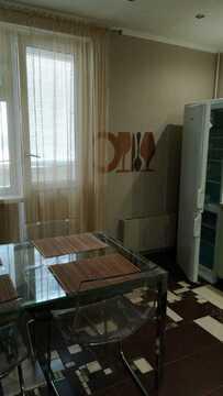 Сдам 2-к квартиру в Химках, ул. Горшина - Фото 3