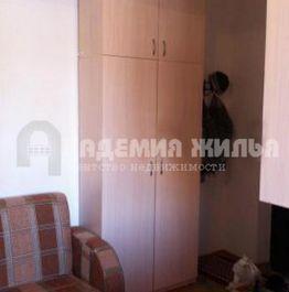Продажа комнаты, Тюмень, Ул. Бабарынка - Фото 1