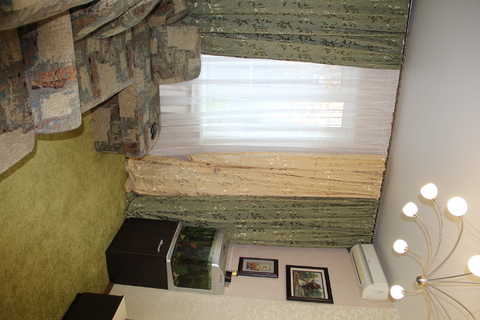 Продам 3-х комнатную квартиру в Городищах, 2-км. Малинского ш. - Фото 3