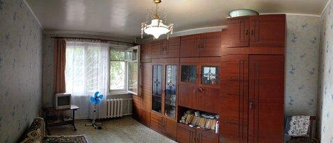 Продажа квартиры, Астрахань, Ул. Космонавтов - Фото 3