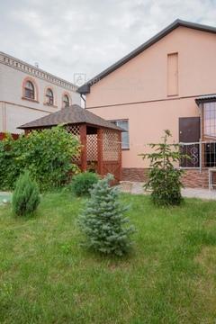 Продается дом ул.Лесогорская - Фото 2