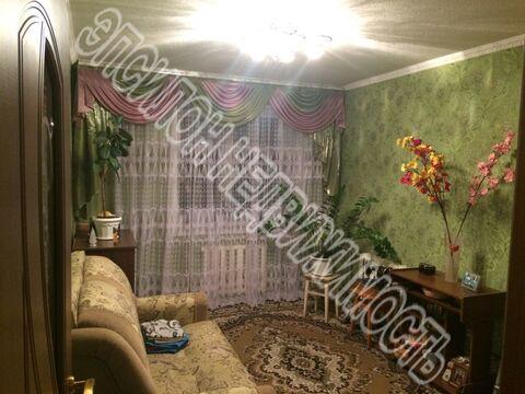 Продается 2-к Комната ул. Чернышевского - Фото 2