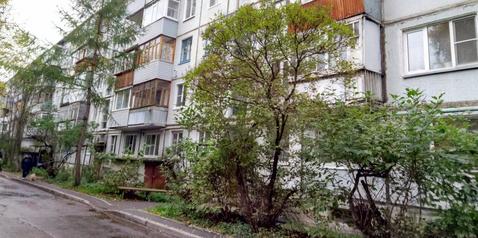 Аренда квартиры, Вологда, Ул. Костромская - Фото 3