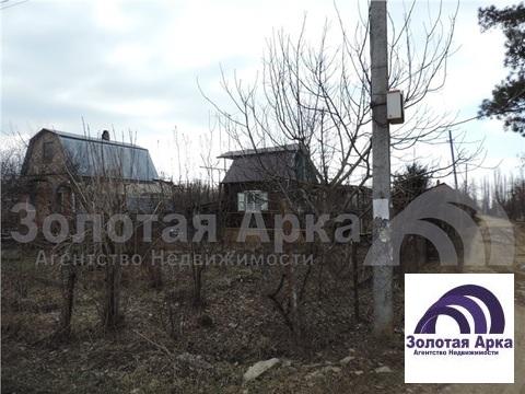 Продажа дачи, Смоленская, Северский район, Ул. Мира - Фото 5