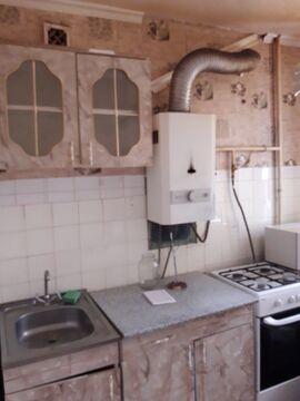 1 ком квартира по ул Мичуринская 56 - Фото 1