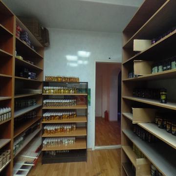Коммерческая недвижимость, ул. Ленина, д.24 к.26 - Фото 3