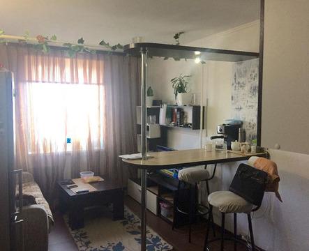 Продажа 2-комнатной квартиры по пр. Славы, 55 - Фото 1