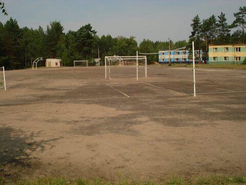 Детский лагерь Искра - Фото 5
