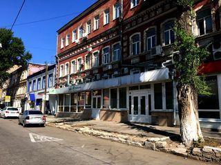 Продажа торгового помещения, Самара, м. Алабинская, Ул. . - Фото 2