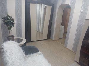Продажа комнаты, Чита, Ул. Бекетова - Фото 2