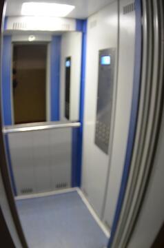 3-комнатная квартира в аренду ЮАО - Фото 4